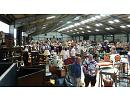 Royal_Cornwall_Showground_Antique,_Vintage_&_Decor