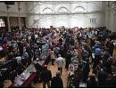 Royal_Horticultural_Hall_Antiques_Fair_(Lindley_Hall)