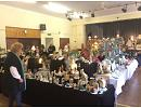 Roydon_Antiques_&_Collectors_Fair