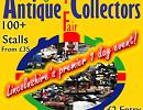 Spalding_Antique_&_Collectors_Fair_at_Springfields