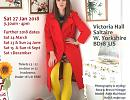 Saltaire_Vintage_Home_&_Fashion_Fair