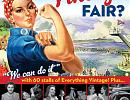Scarborough_-_AdVintageous_Vintage_Fair
