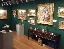 Perthshire's_Scone_Palace_Antiques_Fair_