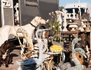 The_Giant_Shepton_Flea_Market