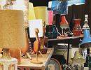 So_Last_Century_Vintage_&_Retro_Fair_-_Catford