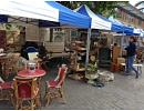 Southsea_Antiques,_Vintage,_Art,Design__street_fair_