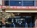 Southwell_Racecourse_(Nottinghamshire)_Antiques_Co