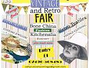 South_Yorkshire_Vintage_and_Retro_Fair