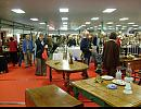 Stafford_Antiques_&_Collectables_Fair