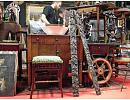 Stafford_Bingley_Hall_Antiques_Fair