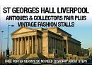 St_George's_Hall_Liverpool_Antique_and_Collectors_Fair