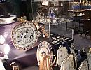 St_Ives_Antiques_Fair