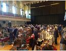 Stirling_Antique_&_Collectors_Fair_