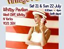 The_Great_Seaside_Vintage_Fair_(Whitby)_2018