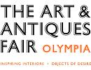 The_Art_&_Antiques_Fair,_Olympia