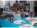 The_Avenue_Vintage_and_Antique_Market