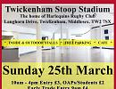 Twickenham_Stoop_Antique_Fair