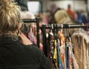 Vintage_Fashion_Fair_Farnham