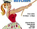 Vintage_&_Retro_Fair_-_Hitchin