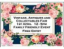 Vintage_And_Antique_Fair_Milton_Keynes_
