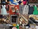Wanstead_Vintage_Fashion_&_Brocante_Fair