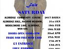 West_Midlands_Aldridge_Antiques_And_Collectors_Fair