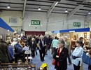 Westpoint_Antiques_and_Collectors_Fair