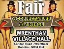 Wrentham_Village_Hall_Antiques_&_Collector_Fair