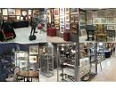 York_Races_Antiques,_Decorative_&_Fine_Art_Fair