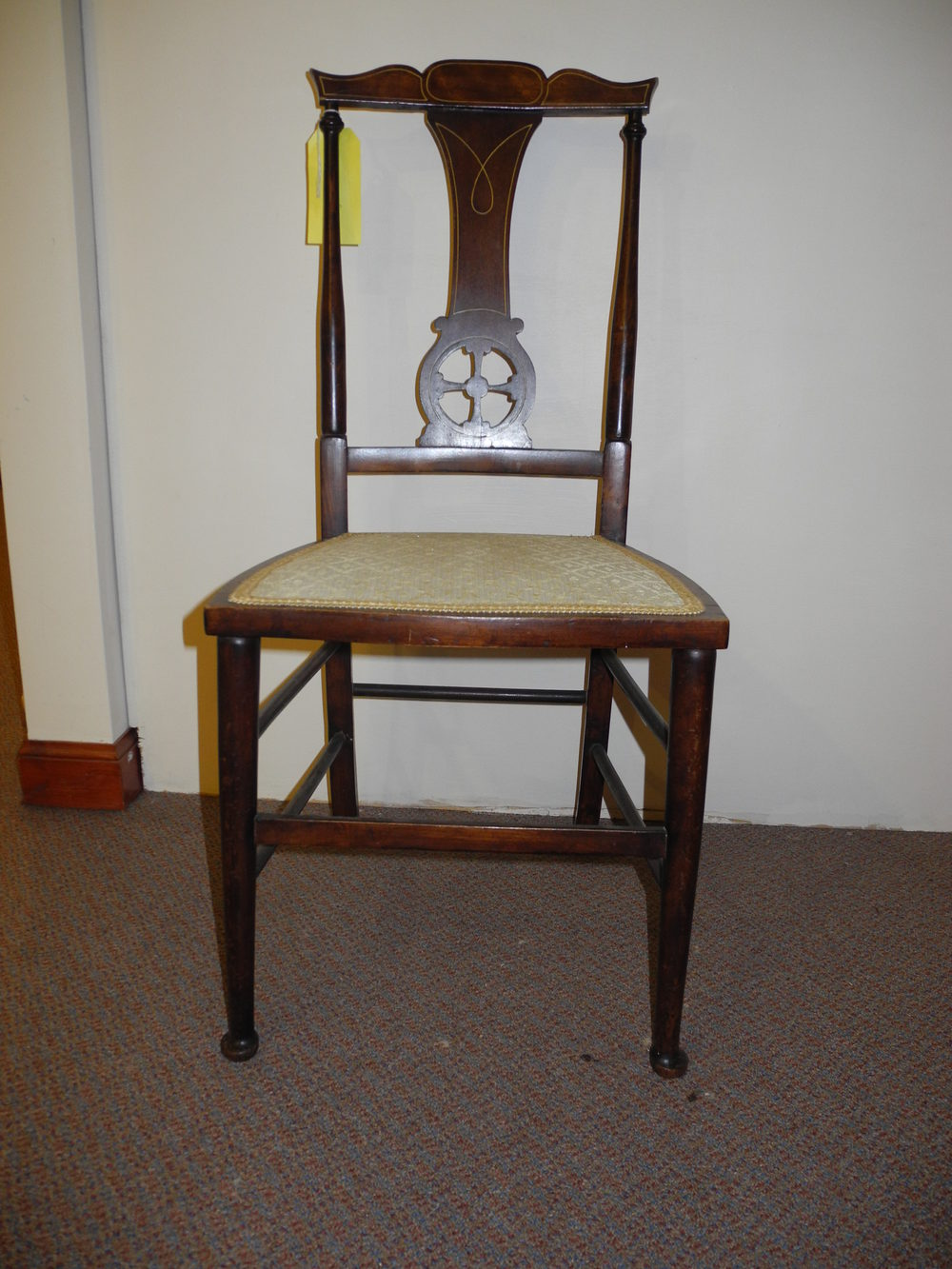 edwardian bedroom chairs. nice edwardian bedroom chair chairs d