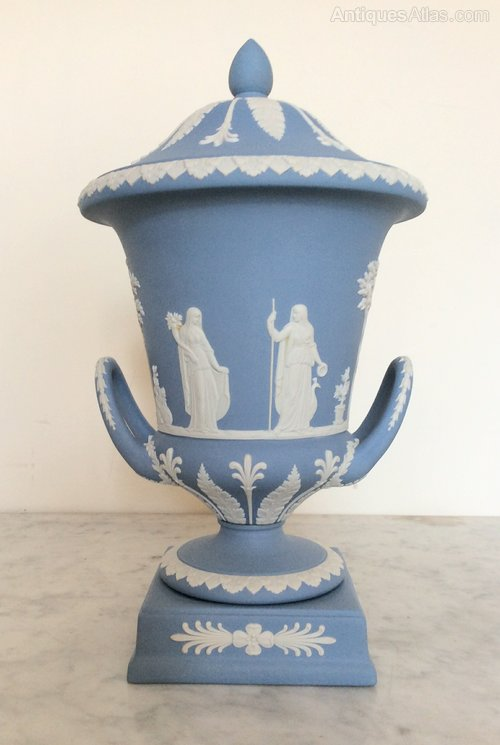 Collector s Corner Wedgwood/Jasperware