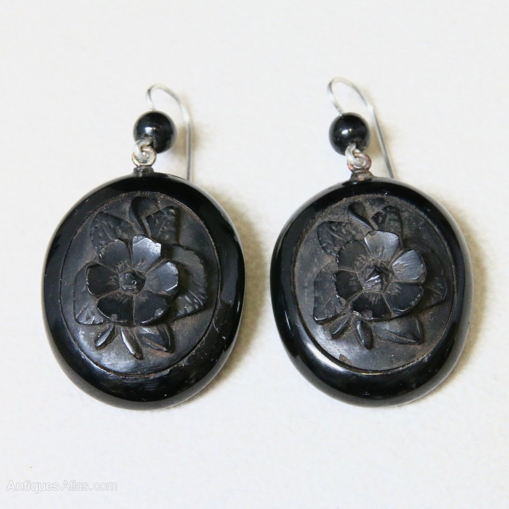 blog tell real us a mine if to with is cut how earrings en old diamond victorian antique diamonds