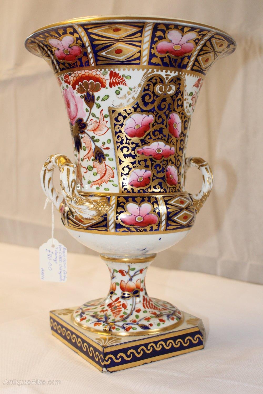 Antiques atlas royal crown derby urn royal crown derby urn reviewsmspy