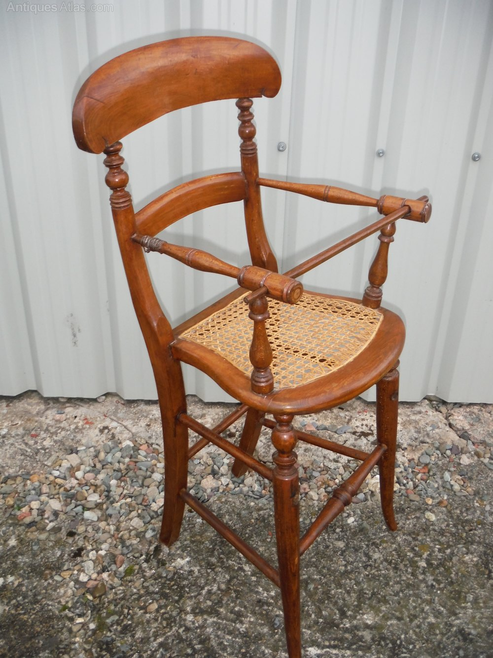 Repairing Cane Chairs furthermore Photo together with Gallery likewise Service Area as well Recent projects. on caning chairs repair