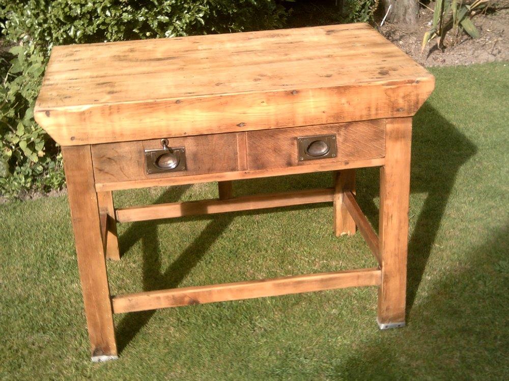Work Table For Kitchen Pine work table kitchen island antiques atlas pine work table kitchen island workwithnaturefo