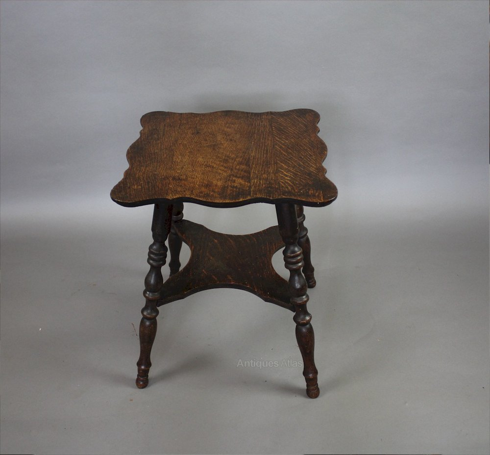 Small antique oak lamp table antiques atlas small antique oak lamp table antique lamp tables occasional table coutry antiques lamp table geotapseo Choice Image