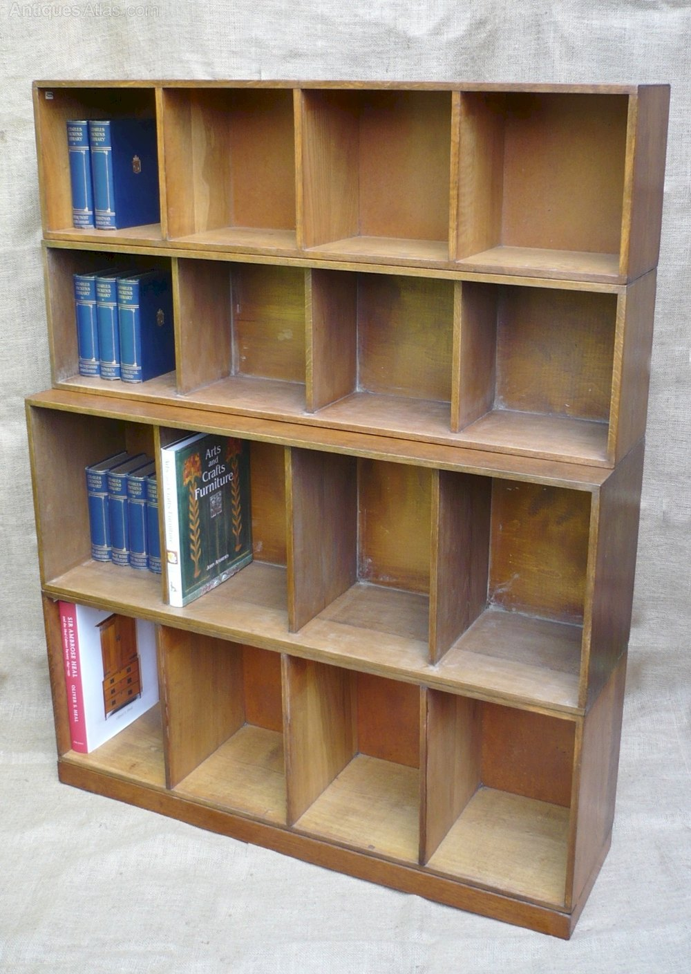bookcase airport living modular shelving bookcases italia cattelan shop