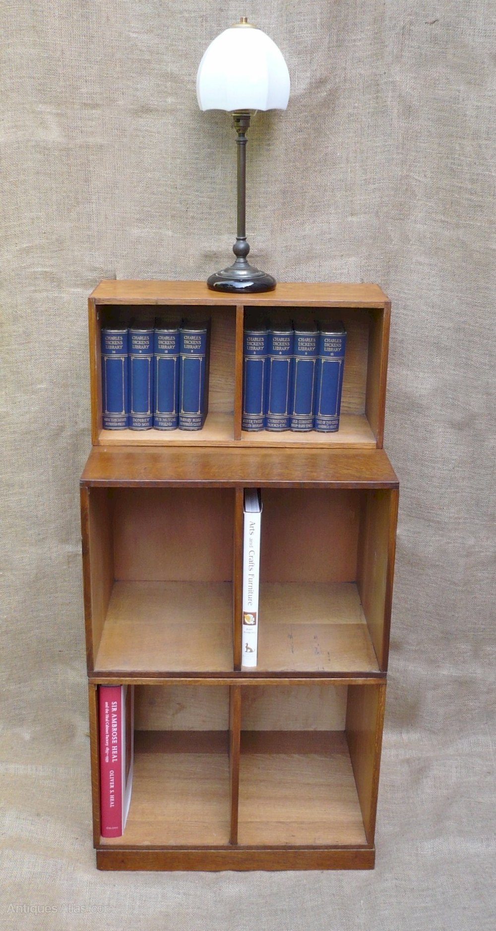 double dormy storage furniture hall shelves new hampshire the bookcases hallway modular way with bookcase house