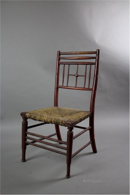 William Morris Child S Classic Arts And Crafts Quot S