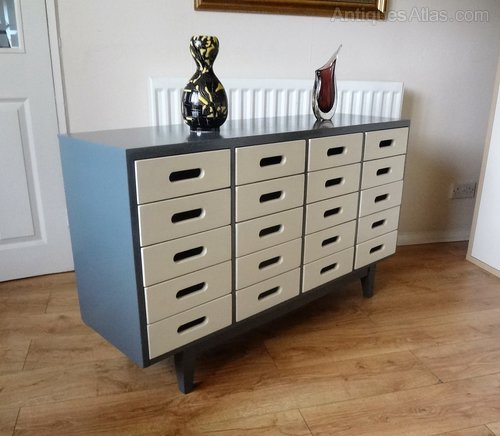 on etsy bassett chest pin drawers century mid reserved by of