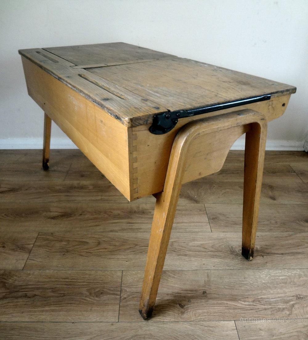 homework desks for sale