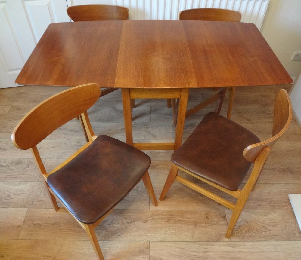 Image Result For Low Cost Kitchen Table And Chairs