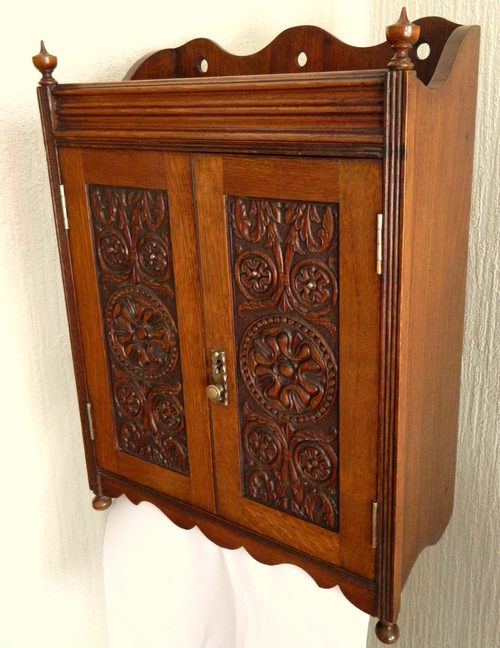 quality set design cabinet hanging furniture detail product wall buy kitchen good cabinets
