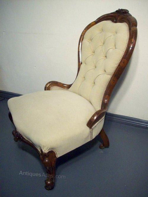 Superb Value Upholstered Seat Back Superb Value