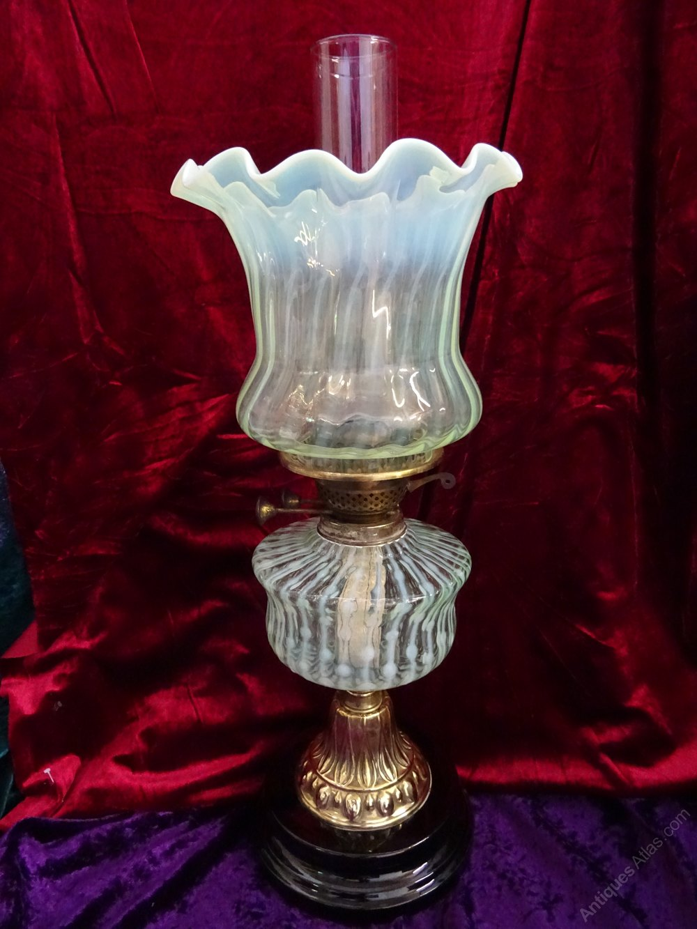 Ceramic And Glass Fairs Uk