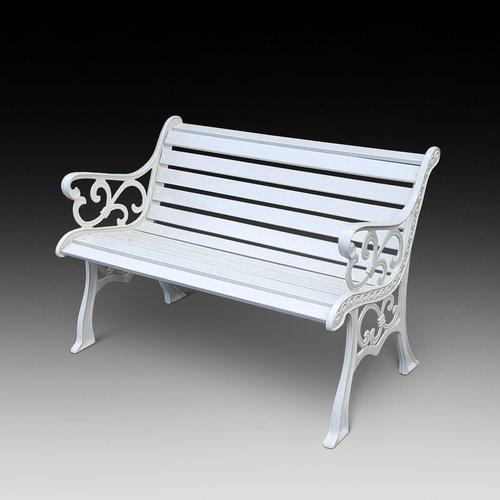 Miraculous Antiques Atlas Cast Iron Bench Ncnpc Chair Design For Home Ncnpcorg