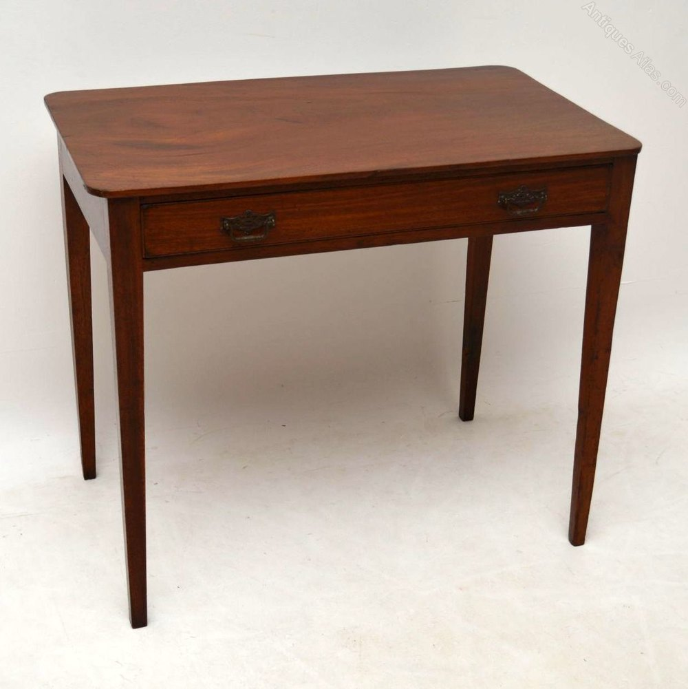 antique writing tables You searched for: antique writing desk etsy is the home to thousands of handmade, vintage, and one-of-a-kind products and gifts related to your search no matter what you're looking for or where you are in the world, our global marketplace of sellers can help you find unique and affordable options.