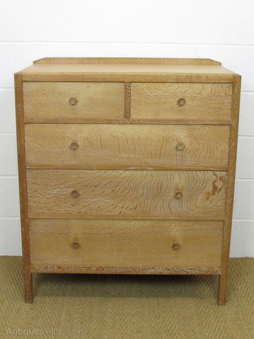 by tall ebth items ixlib drawers oak bassett rb drawer furniture of chest