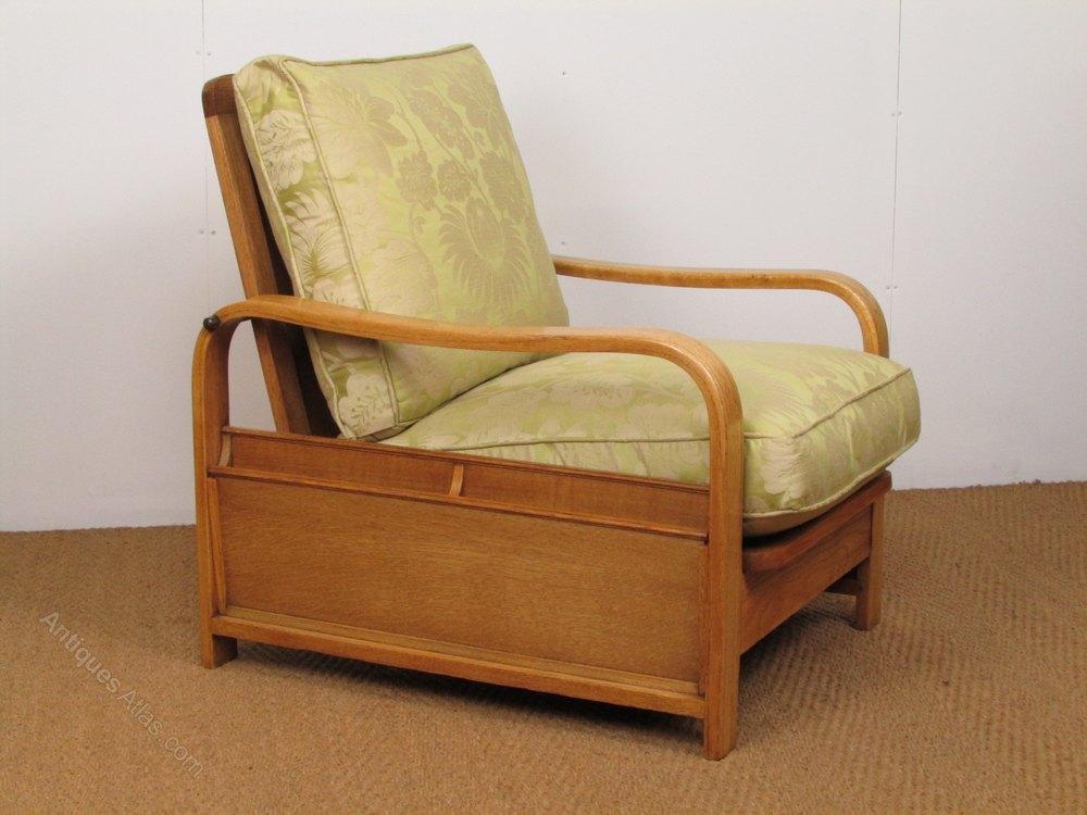 Heals Armchairs 28 Images Heals Oak Desk Armchair Antiques Atlas Heal S Oak Recliner