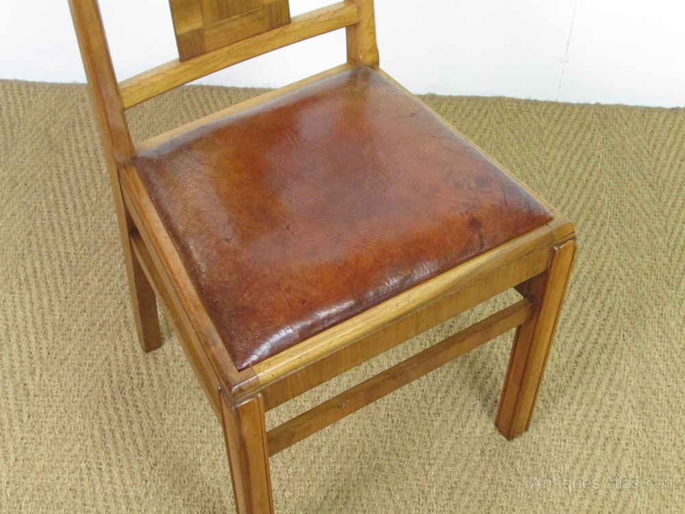 Dining Chairs Heals Heal Son